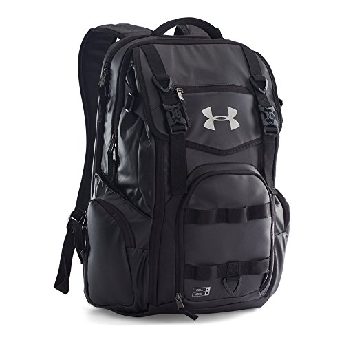 Under Armour Coalition