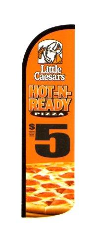 little-caesars-hot-n-ready-5-pizza-x-large-windless-flag