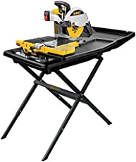 Best Tile Saw For The Money Top Reviews For Sharpen Up - Bosch tile saw for sale