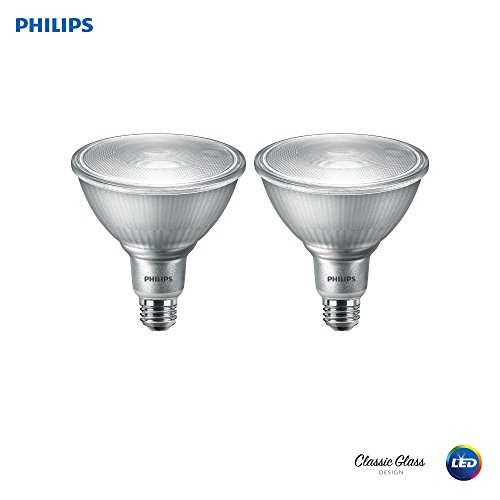 900 lumen light bulb - 5