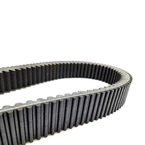 2011-2018 CAN AM Commander 800R 4x4 Severe Duty Drive Belt