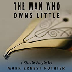 The Man Who Owns Little