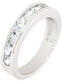 Women's Eternity Rings | Amazon.com