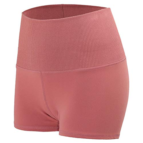 Zoomarlous 2019 New Women Elastic Boyleg Body Shaper Briefs Straps Fat Burning Shorts High Waist for Running Fitness Panty