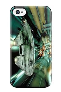 David Dietrich Jordan's Shop star wars tv show entertainment Star Wars Pop Culture Cute iPhone 4/4s cases