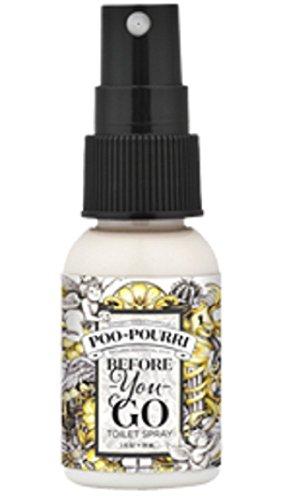 Poo-Pourri-1oz-Bottle-Original-Scent-New-Bottle-Design