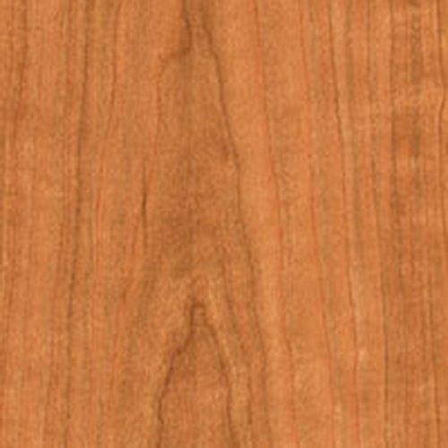 Veneer Cherry PSA Flat Cut 48 x 96