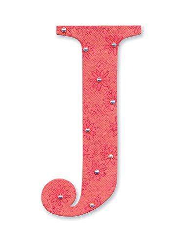 Uppercase Alphabet Dies -