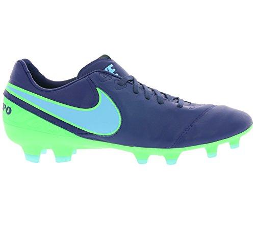 Blue Football Blue Green Bleu coastal De 819218 Chaussures rage Homme Polarized 443 Nike wFxqSa4Zn