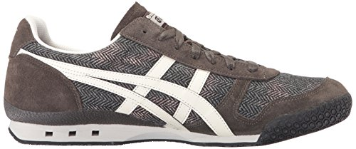 white Black Ultimate Asics Onitsuka Herren Off 81 Olive Schuhe Tiger 1wgRqwz