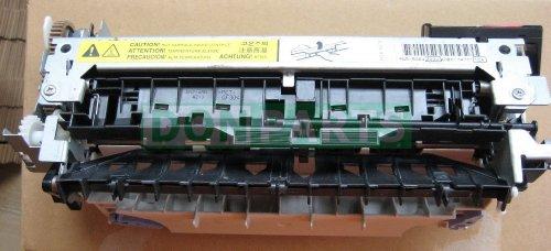 Refurbished Fuser Assembly for HP LaserJet 4100 220v Refurbished - Laserjet 4100 Fuser Assembly