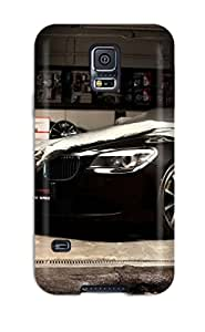 Discount 5708131K33026816 Perfect Bmw Case Cover Skin For Galaxy S5 Phone Case