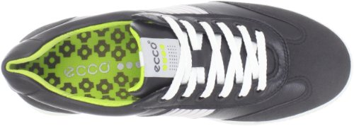 ECCO Men's Golf Street Sport Shoe
