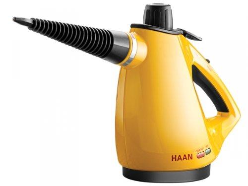 HAAN HS-20 Deluxe In person Handheld Steam Cleaner