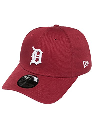 Yankees New Cap Washed 3930 Bordeaux Era Ny qqwU60f