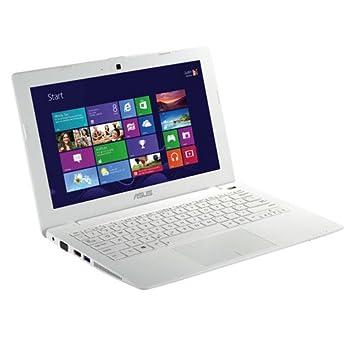 ASUS F200MA-BING-KX386B - Ordenador portátil (Portátil, Color blanco, Concha, N2830, Intel® Celeron®, BGA1170): Amazon.es: Informática