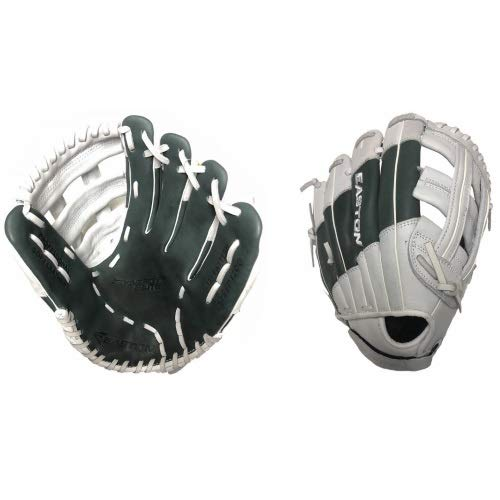 Easton Synergy Elite SYEFP1200 Fastpitch Fielding Glove 12