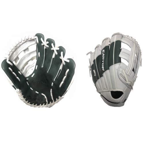 (Easton Synergy Elite SYEFP1200 Fastpitch Fielding Glove 12