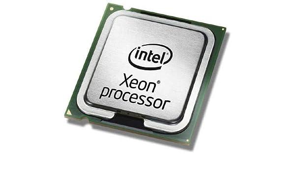 487513-B21 **Refurbished** 2.66GHz, 50 Watts, 1333 FSB HP Quad-Core /® Xeon/® CPU L5430 **Refurbished**
