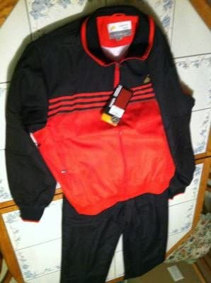 Nike W NSW TRK Suit PK Oh Chándal, Mujer: Amazon.es: Ropa y ...