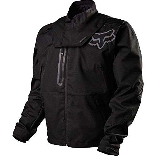 Xl Off Road Jacket - 2