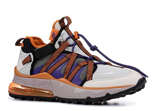 Nike Mens Air Max 270 Bowfin Running Shoe