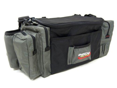 Innova Champion Discs Discarrier Golf Bag - 1