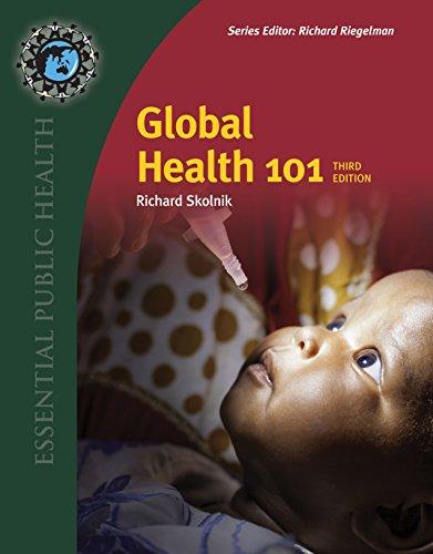 Download Global Health 101 Pdf