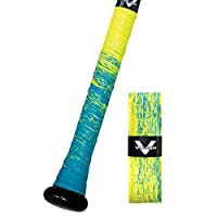 VULCAN 0.50mm Bat Grip