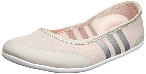 Ballerinas Sunlina SG adidas Ballerinas 40 SG adidas Sunlina ZqOZnwrE
