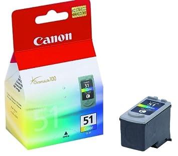 Impresora tinta, cartucho de tinta Canon PIXMA MP150/170/450 ...