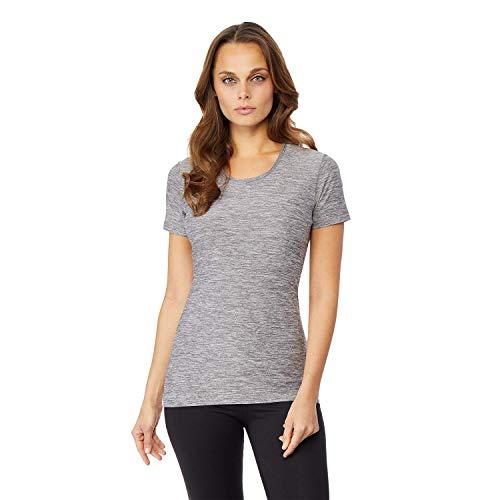 excalibur shirt - 1