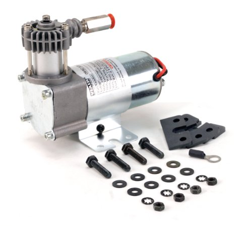 VIAIR 02495 24V 95C Air Compressor