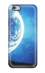 good case Best Faddish Dream Night case cover for iphone 5 5s vKN1M7TAsUT Plus