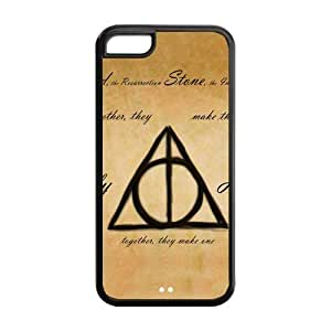 diy phone caseHarry Potter Solid Rubber Customized Cover Case for iphone 4/4s 5c-linda595diy phone case