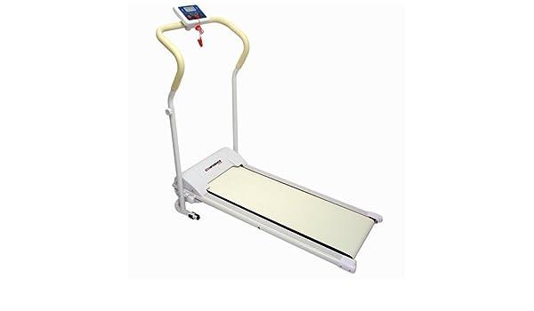 Confidence Power Plus - Cinta de Correr para Fitness (para Caminar ...
