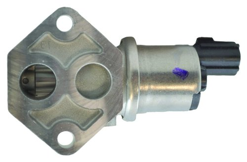 - Hitachi ABV0011 Idle Air Control Valve