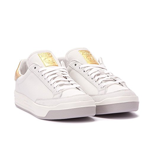 Adidas Originals Men's Rod Laver Super 999 Sneakers S80511,13