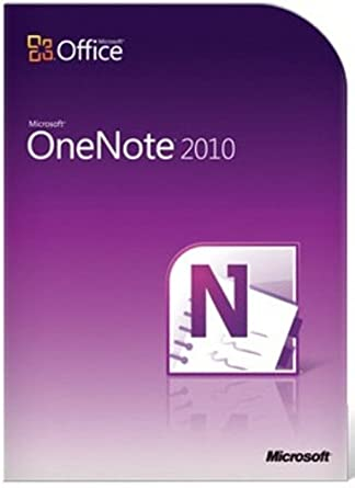 download microsoft onenote latest version