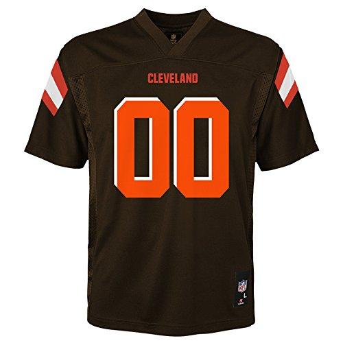 NFL Infant Team Color Fashion Jersey