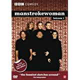 Man Stroke Woman - Series 1