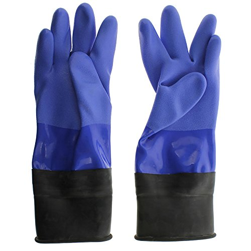 g-dive-nordic-blue-drysuit-gloves-w-inner-liner-straight-cuff-xx-large-size-11
