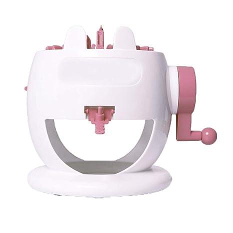 Wodeni - Maqueta de Tejer a Mano para niños: Amazon.es: Hogar