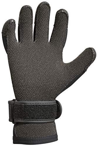 AKONA ArmorTex Kevlar Gloves