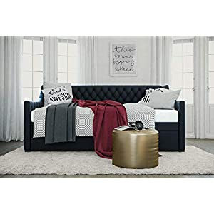 Little Seeds Monarch Hill Ambrosia Upholstered