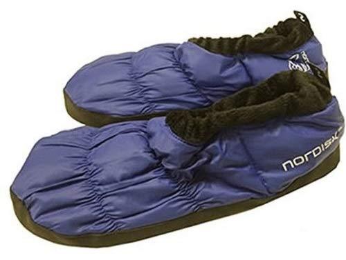 Mos Blue Nordisk Chaussure Down Ss18 ZFgxqBPw