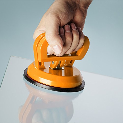 Best dent removal suction cup list