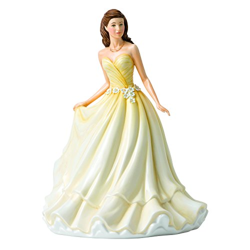 The 8 best royal doulton china dolls