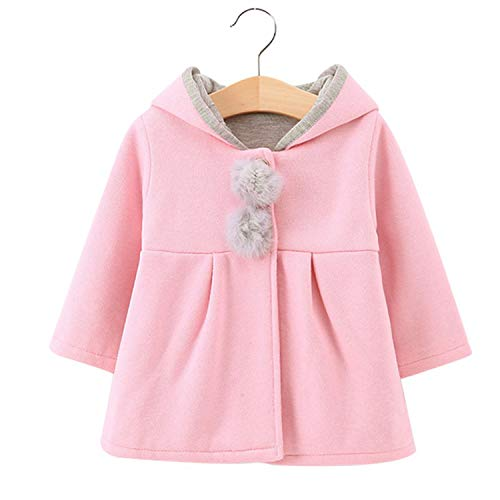 Newborn Baby Snowsuit Girls Coats and Jackets Baby Warm Overall Kids Boy Jackets Outerwear Clothes -