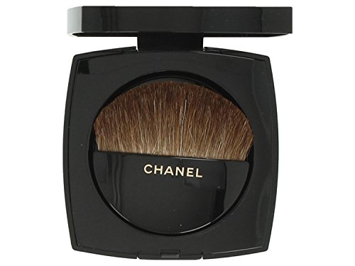 chanel-les-beiges-healthy-glow-sheer-spf-15-no-25-powder-for-women-042-ounce
